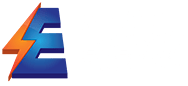 supreme-logo-footer