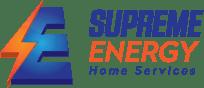 Supreme Energy Inc.